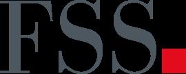 Logo von FSS CONSULTING GMBH